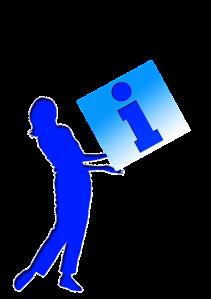 Information_Read