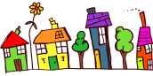 houses-1719055_1280.png