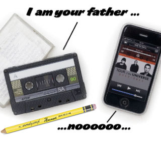 i am your father_new