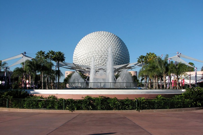 Spaceship_Earth_and_Future_World_Small