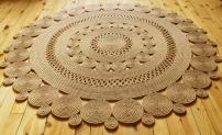big-carpet